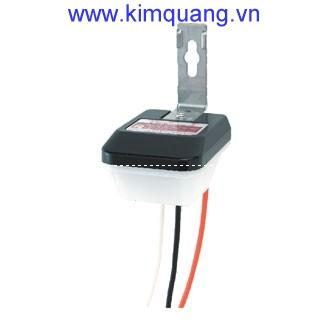 Công tắc quang điện Panasonic