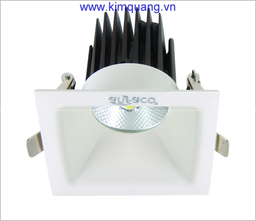 LED Downlight AFC 526