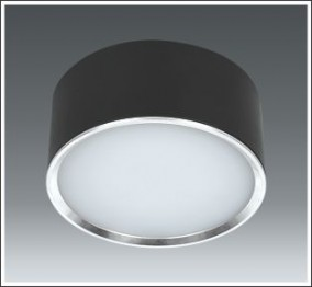 LED Downlight AFC 551