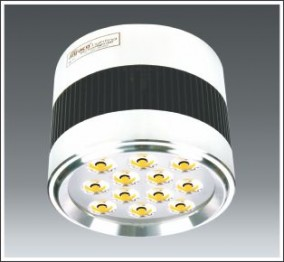 LED Downlight AFC 552