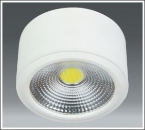 LED Downlight AFC 553
