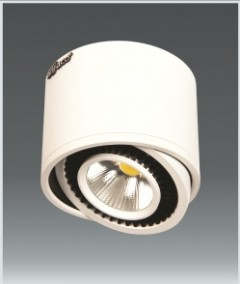 LED Downlight AFC 557