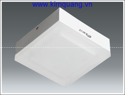 LED Downlight AFC 558A