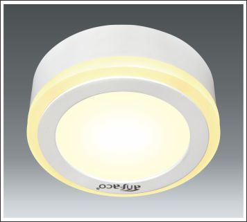 LED Downlight AFC 559