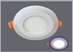 LED Downlight AFC 679