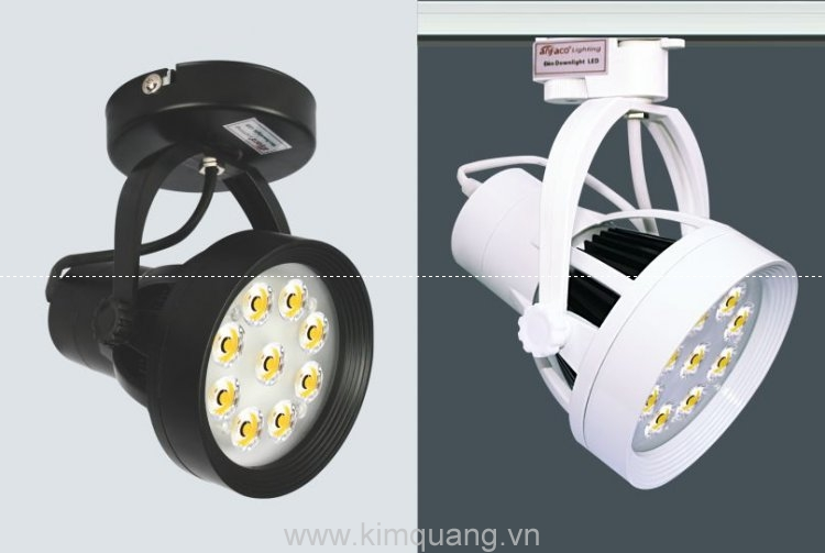 LED Spot Light AFC 870
