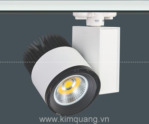 LED Spot Light AFC 874