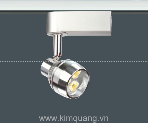 LED Spot Light AFC 876