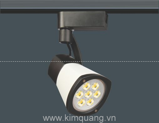 LED Spot Light AFC 877