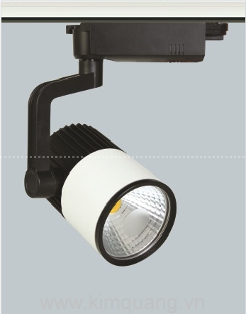 LED Spot Light AFC 883