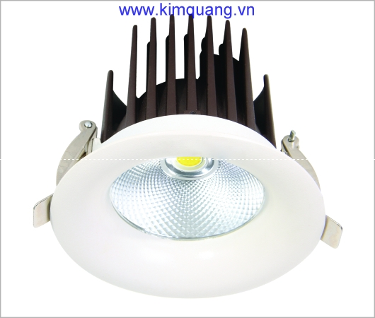 LED Downlight AFC 524