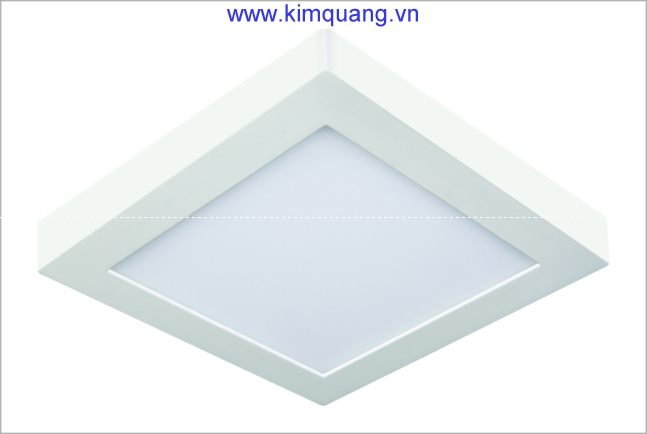 LED Downlight AFC 556 mỏng