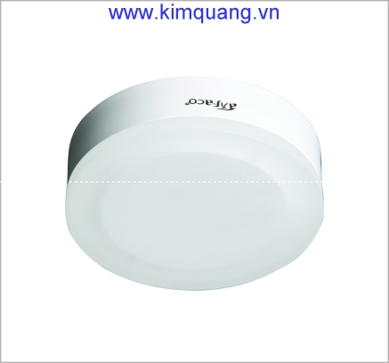 LED Downlight AFC 559A