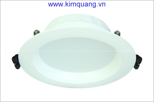 LED Downlight AFC 676