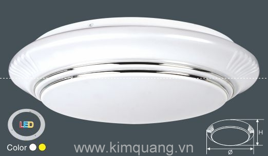 LED Downlight AFC 019