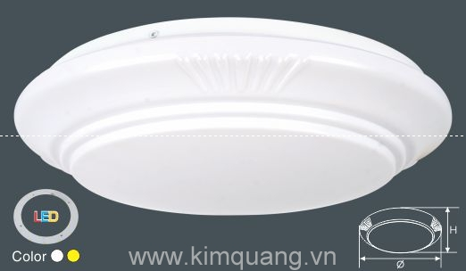 LED Downlight AFC 020