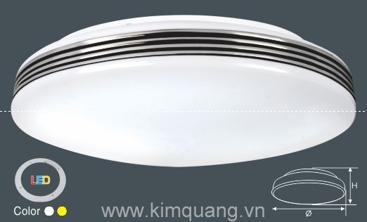 LED Downlight AFC 023B