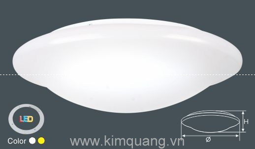 LED Downlight AFC 024