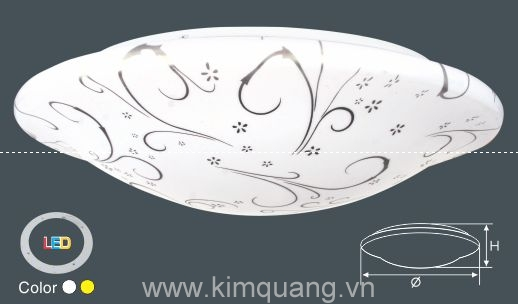 LED Downlight AFC 026