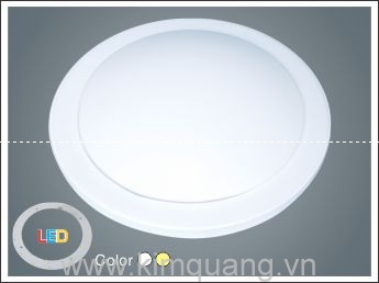 LED Downlight AFC 077