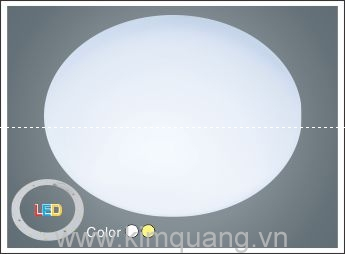 LED Downlight AFC 078