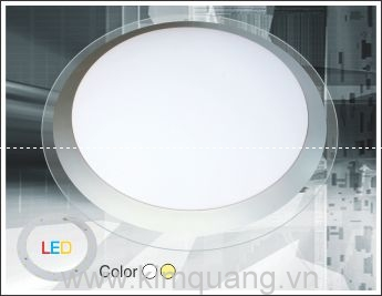 LED Downlight AFC 092