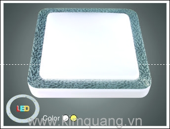 LED Downlight AFC 115