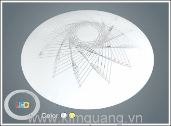 LED Downlight AFC 162