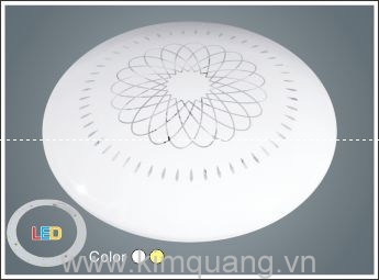 LED Downlight AFC 173
