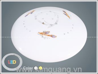 LED Downlight AFC 178
