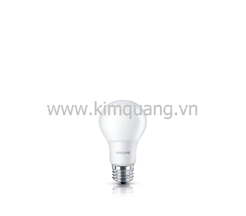 Bóng Philips Led bulbs 13W