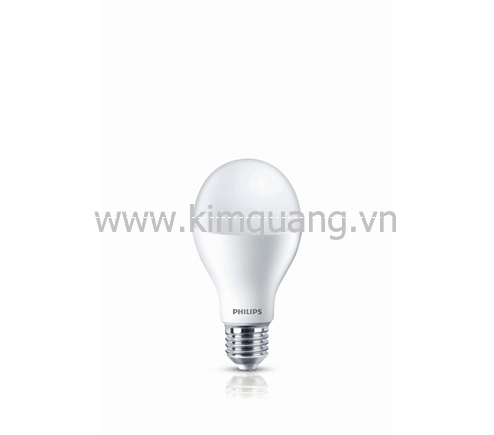 Bóng Philips Led bulbs 18W