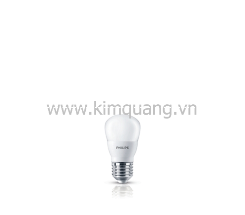 Bóng Philips Led bulbs 3,5W- Led đèn chùm